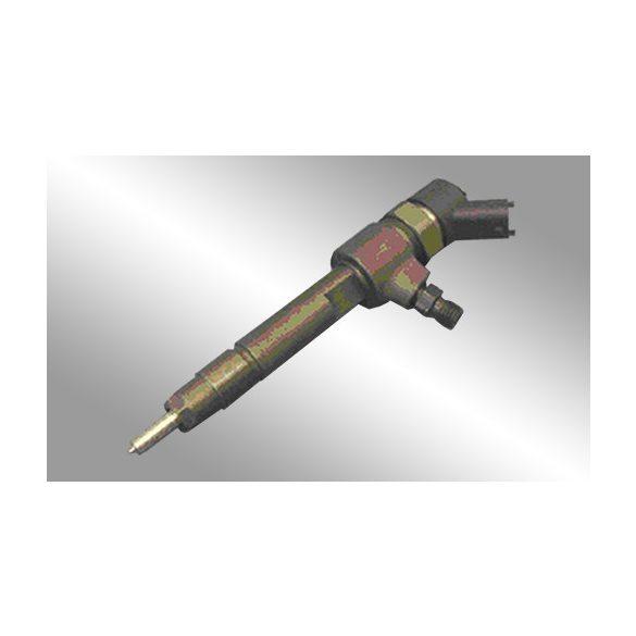 0445110002 Common Rail injektor
