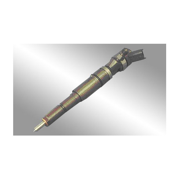 0445110048 Common Rail injektor