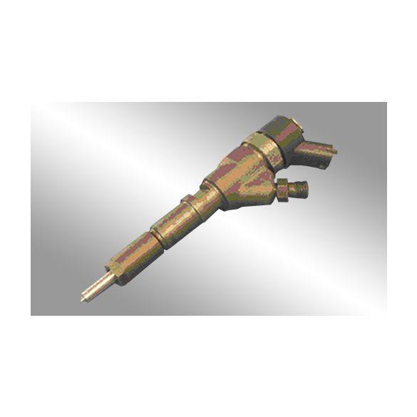 0445110062 Common Rail injektor