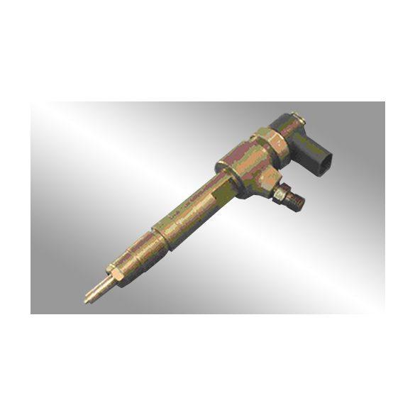 0445110086 Common Rail injektor