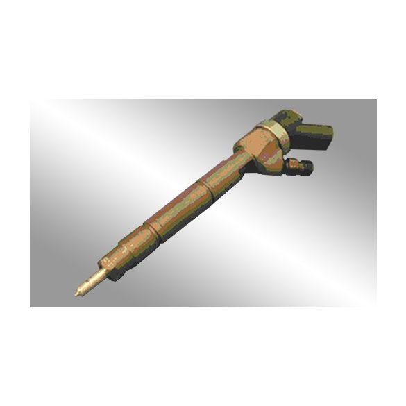 0445110089 Common Rail injektor