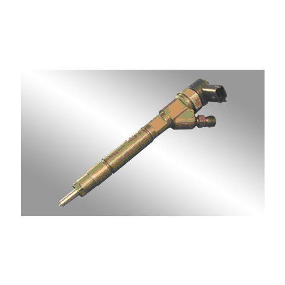 0445110141 Common Rail injektor