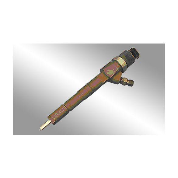 0445110159 Common Rail injektor