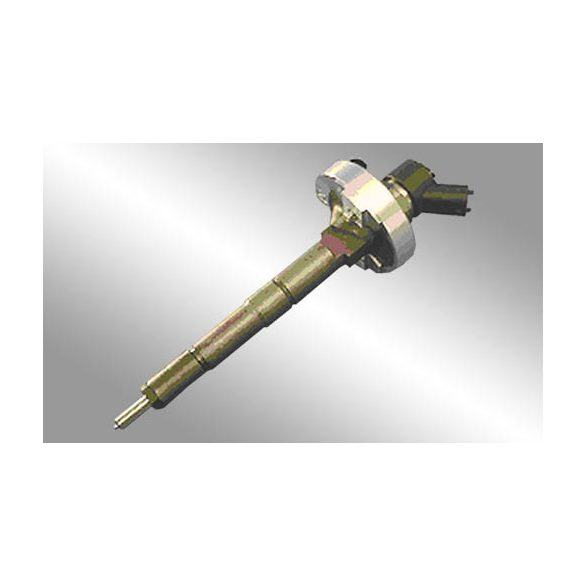 0445110168 Common Rail injektor