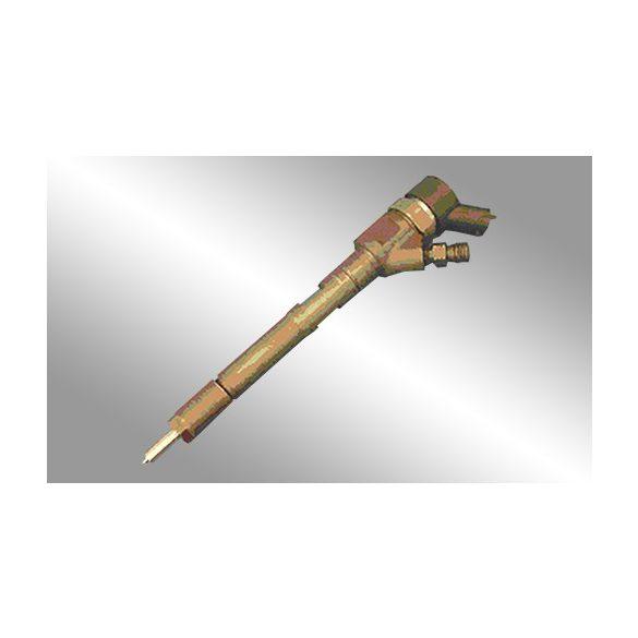 0445110239 Common Rail injektor