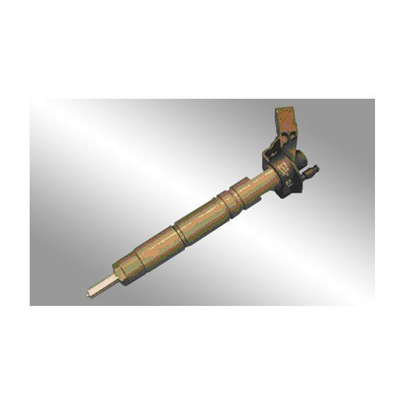 0445115003 Common Rail injektor