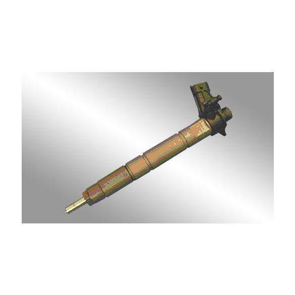 0445115007 Common Rail injektor