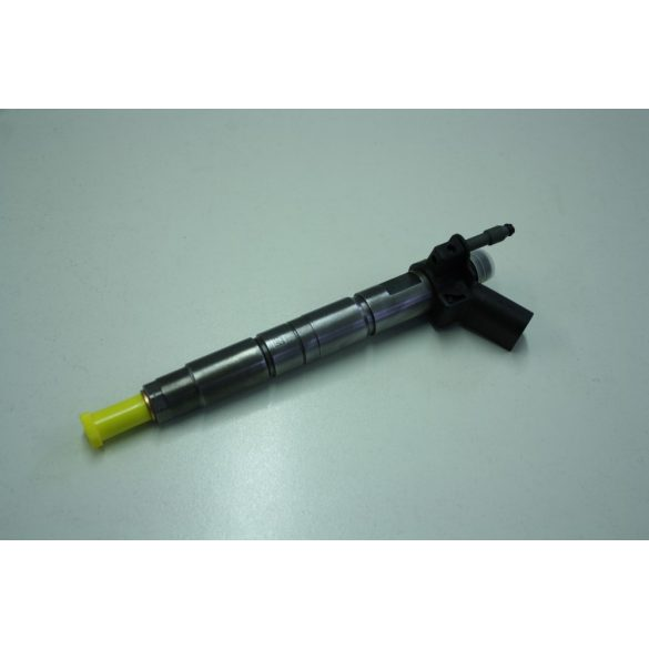 0445116001 Common Rail injektor