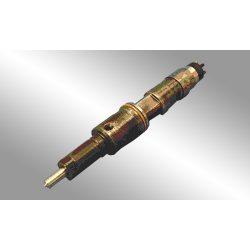 0445120003 Common Rail injektor