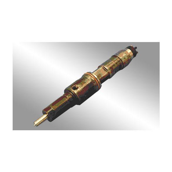 0445120014 Common Rail injektor