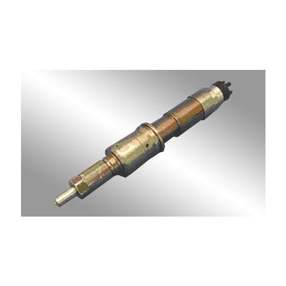 0445120019 Common Rail injektor