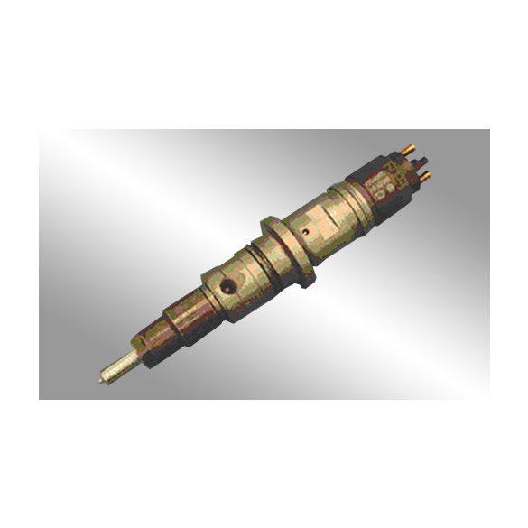 0445120054 Common Rail injektor